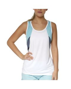 F2R Women's Piece Of Me Tank