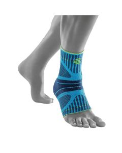 Bauerfeind Sports Ankle Support Dynamic