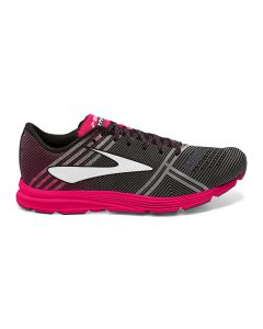 Brooks Women's Hyperion