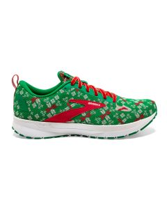 Brooks Men's Revel 4 Run Merry