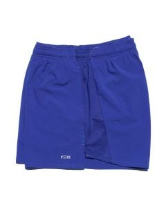 "F2R Men's Cool Running 3"" Short"