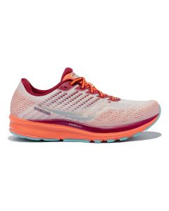 Saucony Men's Ride 13 Turkey