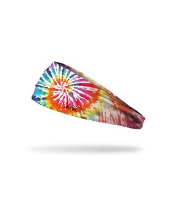 JUNK Big Bang Lite Headband