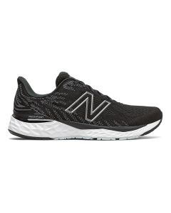 New Balance Men's Fresh Foam 880 v11