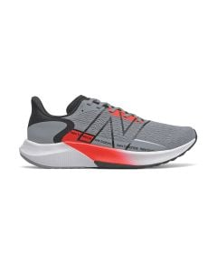 New Balance Men's Propel V2