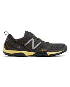 New Balance Men's Minimus 10v1 Trail