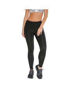 F2R Women's Stephanie 7/8 Tight