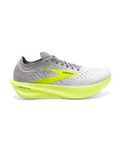 Brooks Unisex Hyperion Elite