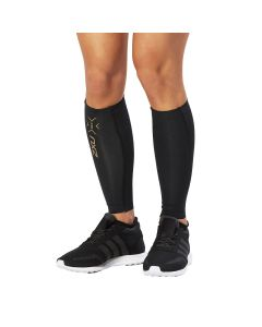2XU MCS Compression Calf Guard