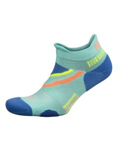 Balega UltraGlide Sock