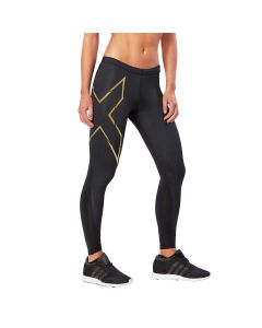 2XU Women's MCS Elite Compression Tight