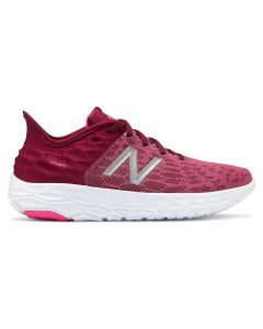 New Balance Women's Fresh Foam Beacon V2