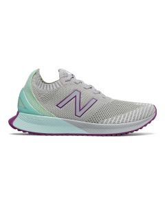 New Balance Women's Fuel Cell Echo