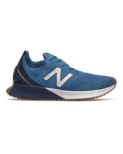 New Balance Women's Fuel Cell Echo Heritage