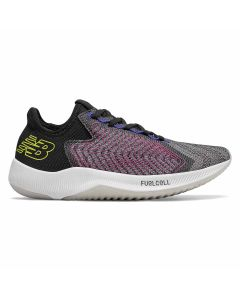 New Balance Women's Fuel Cell Rebel