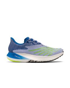 New Balance Fuel Cell RC Elite Women's