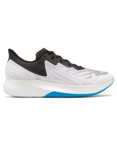 New Balance Women's Fuel Cell TC