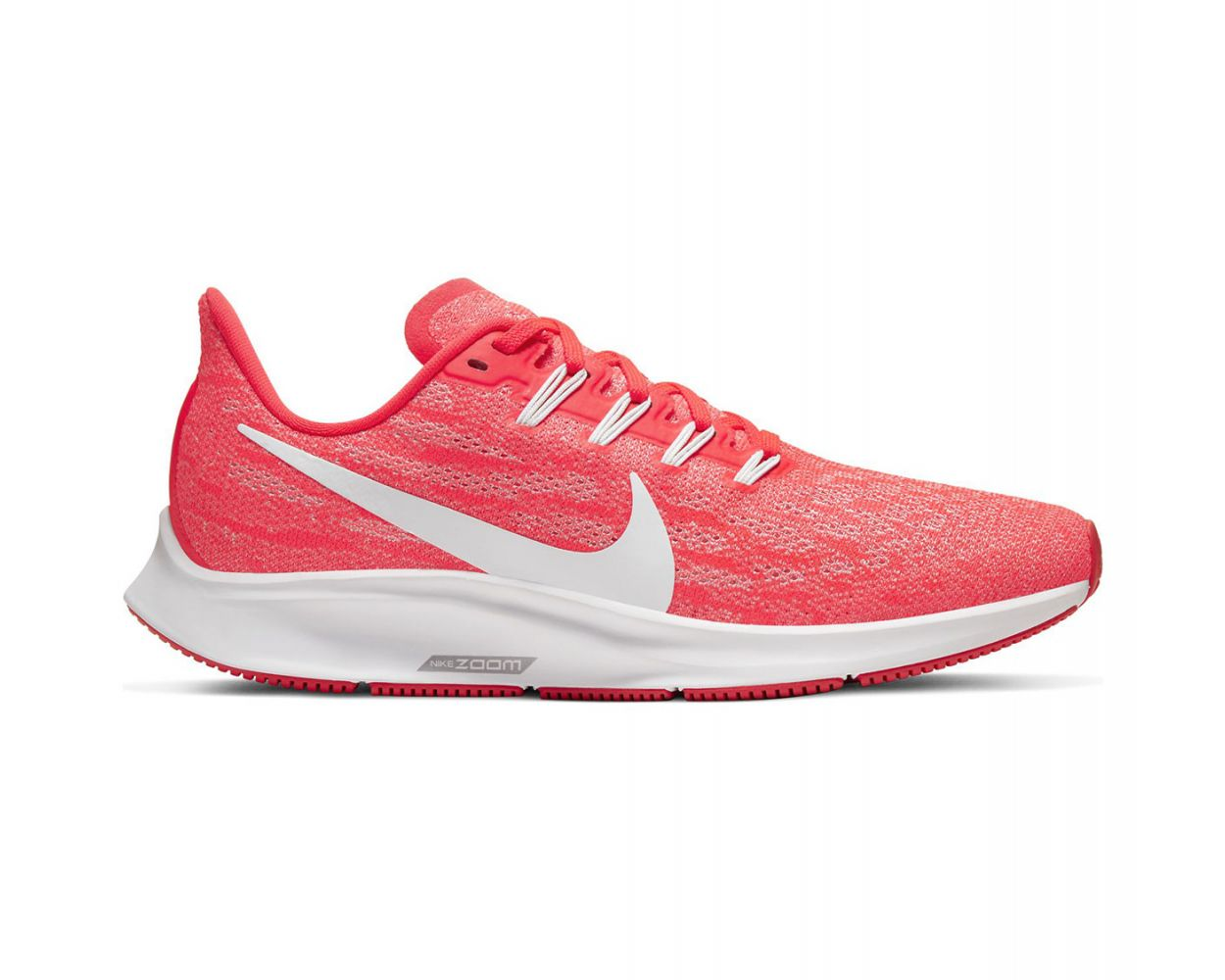 nike air zoom pegasus 36 as