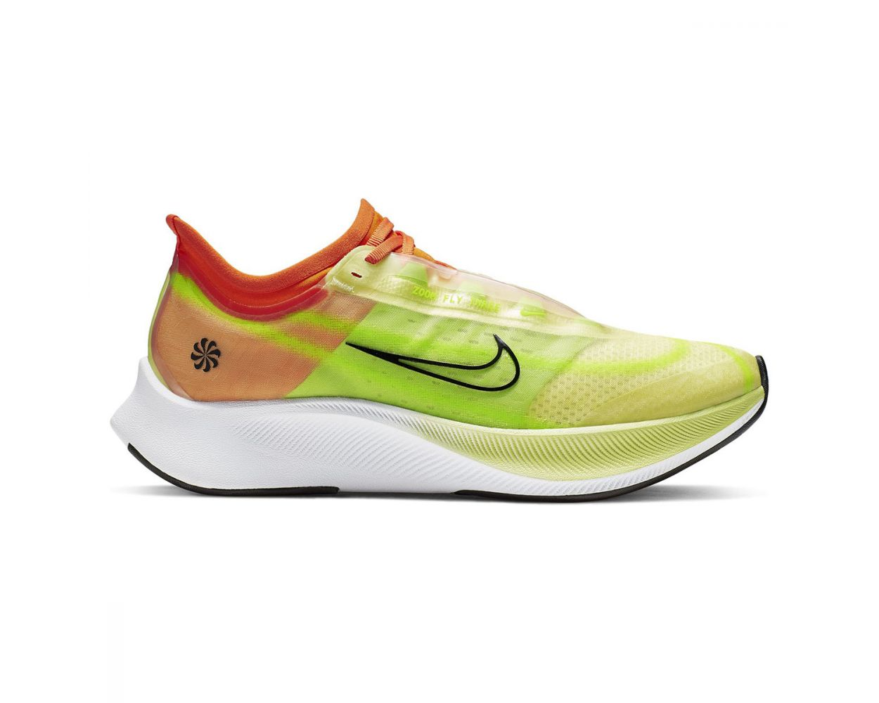 nike zoom fly outlet