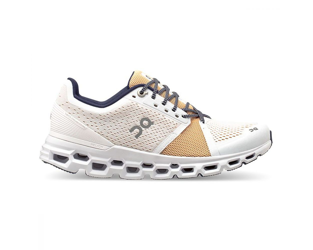on cloud shoes womens
