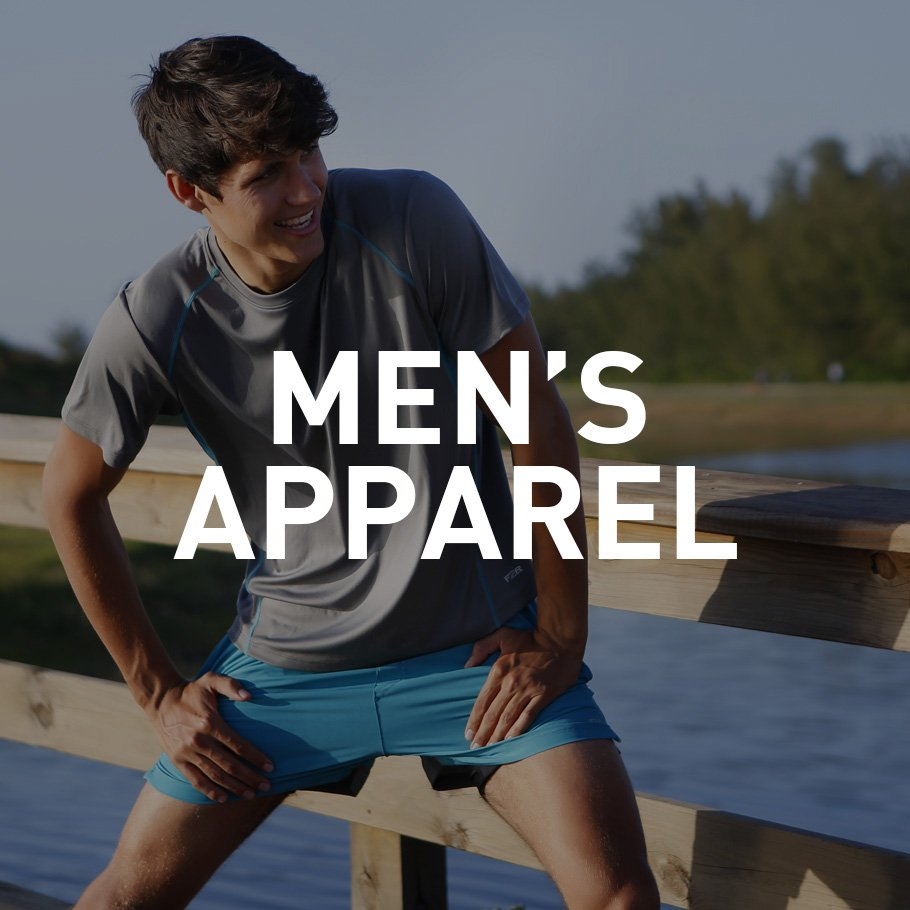 Shop Sale Men's Sale Running Apparel