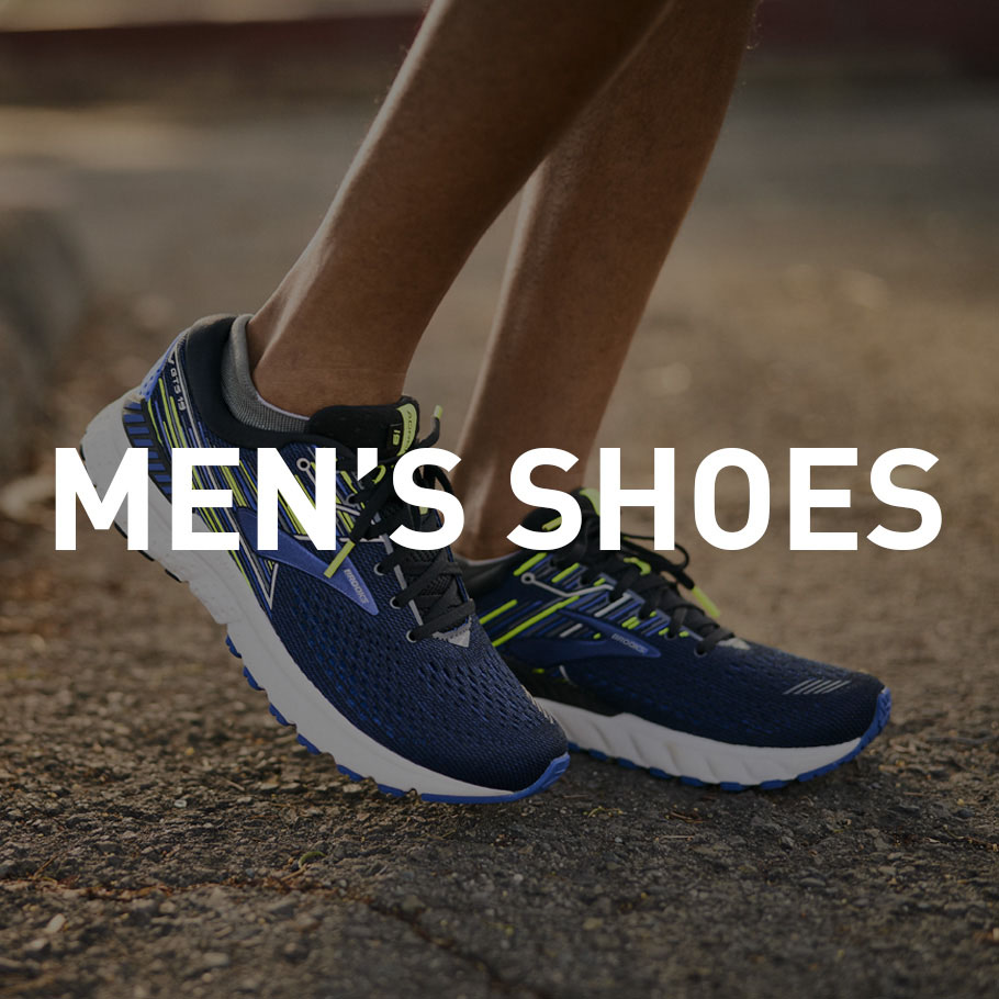 Shop Sale Men's Running Shoes