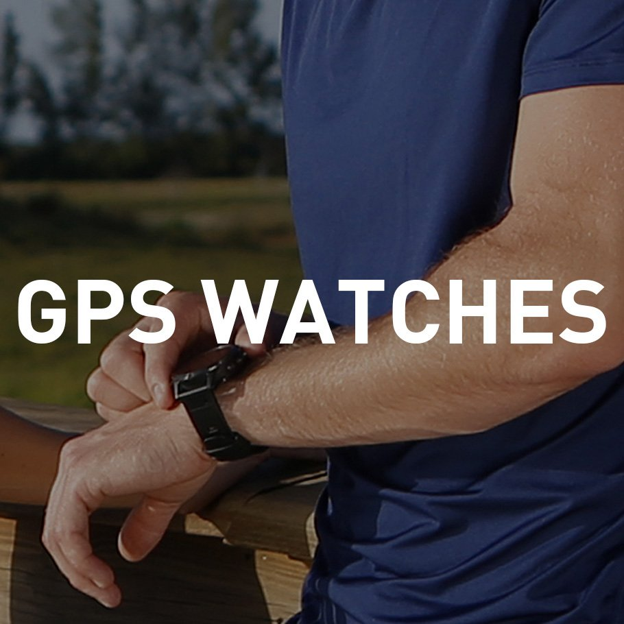 Shop Sale Running GPS Watches