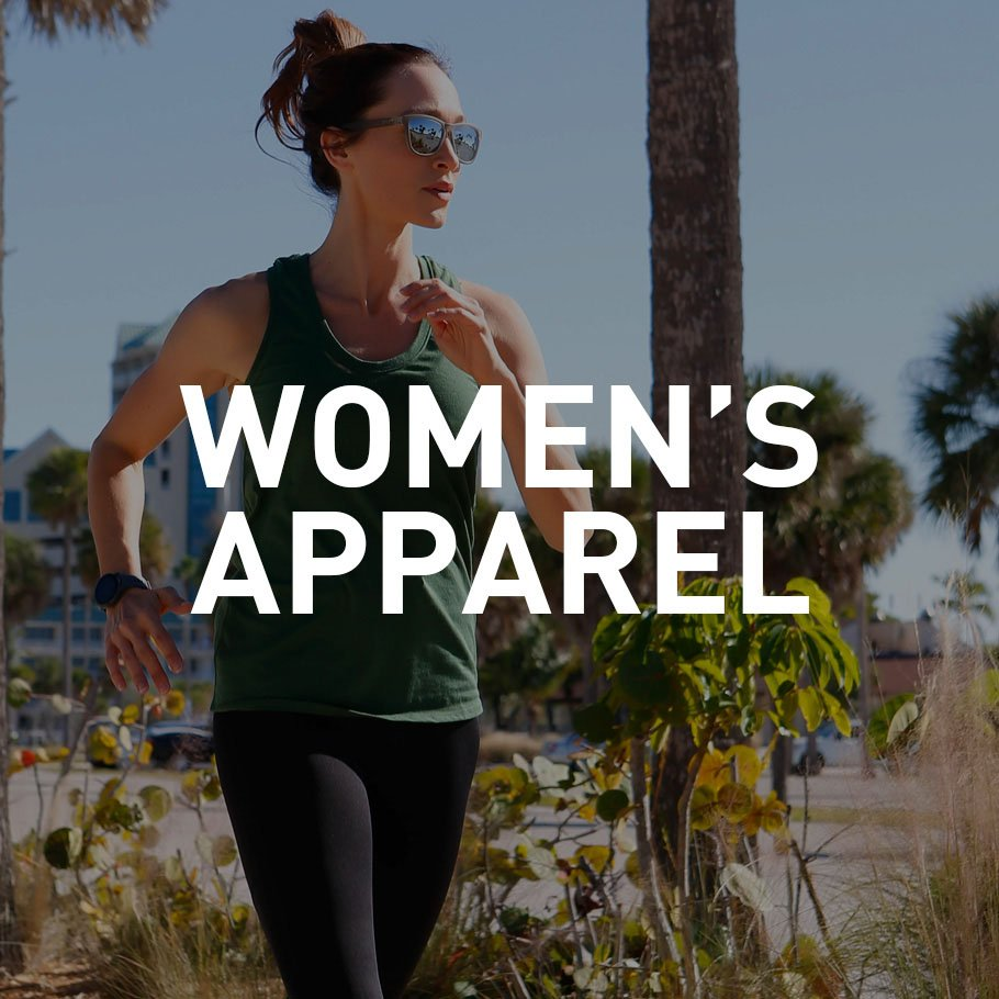 Shop Sale Women's Sale Running Apparel