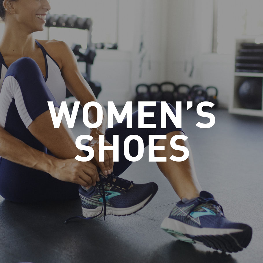 Shop Sale Women's Running Shoes
