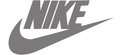 Nike Footwear and Apparel