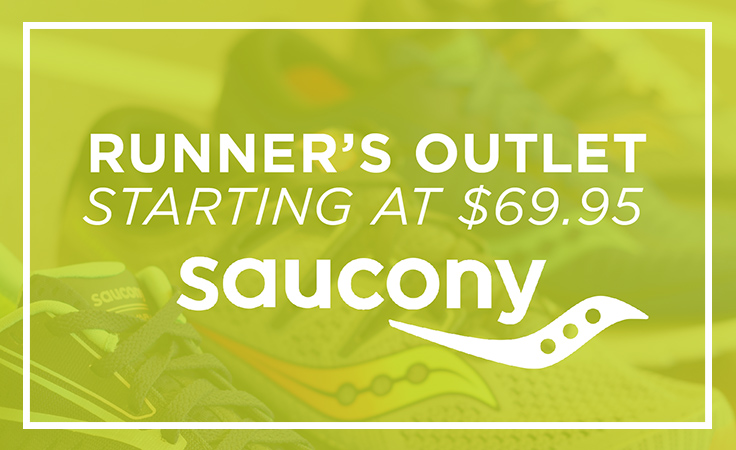 Saucony Sale Running Shoes