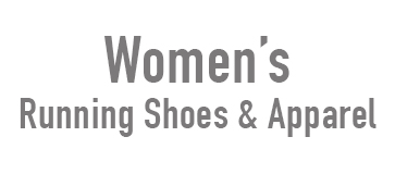 Women's On Running Shoes and Apparel