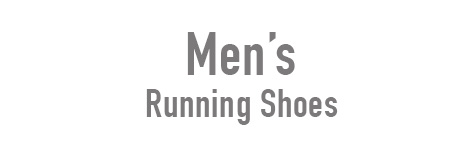 Men's Hoka One One Running Shoes