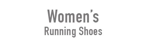 Women;s Hoka One One Running Shoes
