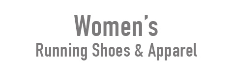 Women's Brooks Running Shoes and Apparel