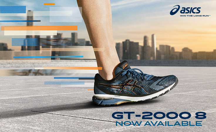 Branded Apparel, Discounted Sales Asics GT 2000 4 LITE SHOW