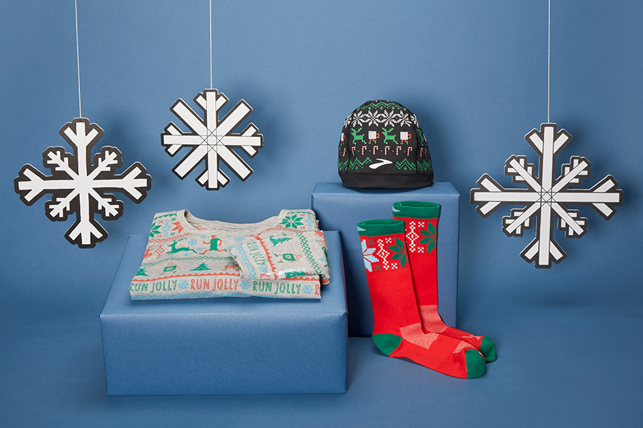 Shop the Ugly Sweater Collection