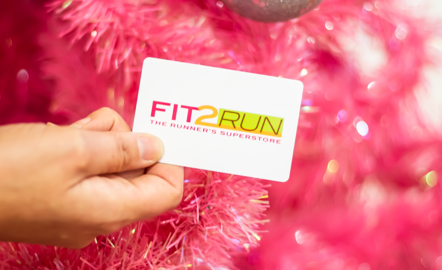 https://www.fit2run.com/gift-cards