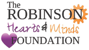 Robinson Hearts & Minds Foundation